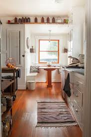 Cloud White Kitchen Cabinets by Hummingbird High U0027s Kitchen Remodel Pt Ii Inspiration