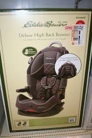 target black friday booster seat target baby clearance 2013 graco eddie bauer baby trend u0026 more