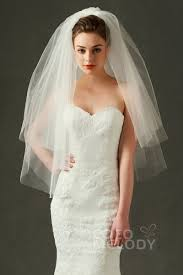wedding veils lace wedding veils cheap bridal veils