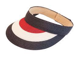 buy 4th of july hats in bulk wholesale hats los angeles
