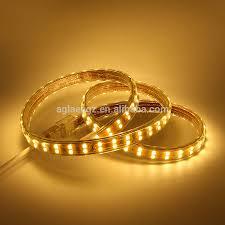 led strip lighting melbourne led light strip wholesale led light strip wholesale suppliers and