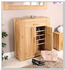 Hallway Shoe Storage Cabinet Shoe Storage Cabinet Next Home Design Ideas