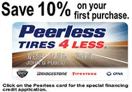 Used Tires And Rims Denver Co Car And Truck Tires Custom Wheels And Rims Peerless Tires 4 Less