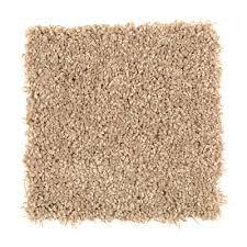 intelligent style carpet honeysuckle carpeting mohawk flooring