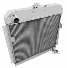 radiator for 2002 dodge ram 1500 2002 dodge ram 1500 5 9 l radiator rea41 2480a buyaradiator