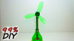 how to make a fan how to make cool fan