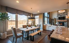 Fischer Homes Design Center Kentucky by Fischer Homes Ballyshannon Mitchell 1419993 Union Ky New