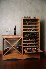 282 best wine house images on pinterest woodwork wine
