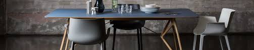 designer dining tables modern u0026 contemporary tables heal u0027s