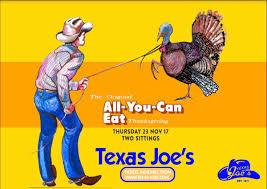 texas thanksgiving texas joe u0027s bbq texasjoesbbq twitter