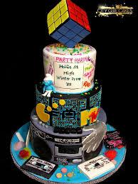 80s Theme Party Ideas Decorations 10 Best 80 U0027s Party Images On Pinterest Disco Party Party Ideas
