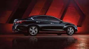nissan altima body styles 2017 5 nissan altima features nissan usa