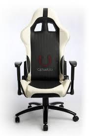 tech computer desk high tech computer chair 5998