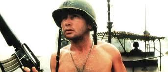 apocalypse now u0027 brings the vietnam war home 1979 review ny