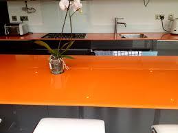 countertops luxury glass tile kitchen backsplash wardloghome