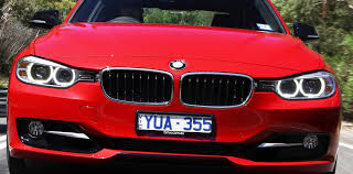 bmw 328i lights stock images of lighting package xenon lights