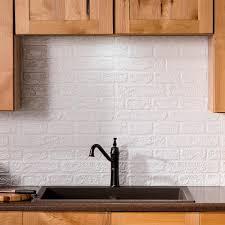 kitchen backsplash stickers kitchen backsplash vinyl decals kitchen backsplash vinyl kitchen