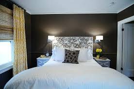 quelle peinture choisir pour une chambre quelle couleur de peinture choisir pour une chambre beau quelle