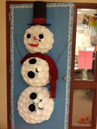 Christmas Door Decorating Contest Ideas 27 Best X Mas Doors Images On Pinterest Christmas Door