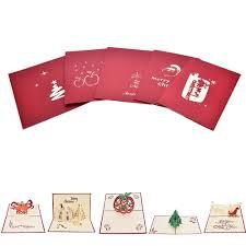 thanksgiving gift cards thanksgiving gift card deals bootsforcheaper com