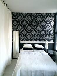chambre baroque noir et chambre baroque lit baroque chambre baroque blanche chambre baroque