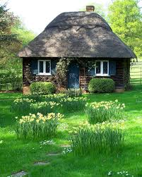 posh small cottage style homes cottage style cottage style homes