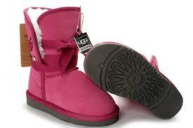 ugg australia pantoffels sale ugg moccasins cheap cheap ugg boots 5818 outlet uggs