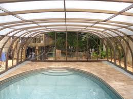 Pool And Patio Store by Pool Enclosures And Patio Enclosures From Pool And Spa Enclosures