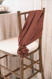 chair sash ideas alternatives to chair covers for weddings traditional bow plus 9