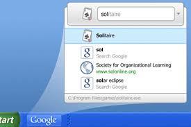 Windows Search Box - quick search box for windows discontinued
