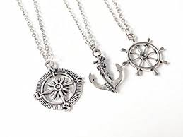 friend necklace images 3 best friend necklace best friends 3 3 best friends 3 jpg