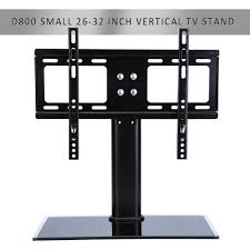 Lcd Tv Wall Mount Stand Online Get Cheap Led Tv Mounts Aliexpress Com Alibaba Group