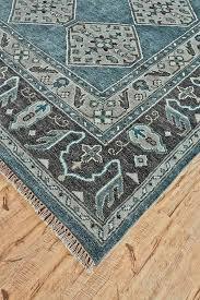 blue rugs on sale roselawnlutheran