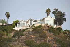 Two And A Half Men House by Spring Break Tour 2 Los Angeles Malibu Santa Monica Great