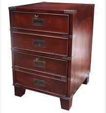 campaign filing cabinet 2 3 u0026 4 drawers u2022 akd furniture
