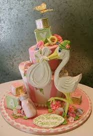 1774 best baby shower cakes images on pinterest baby cakes