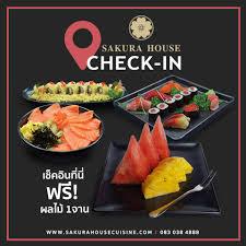 cuisine ww house cuisine japanese restaurant pattaya 5 reviews
