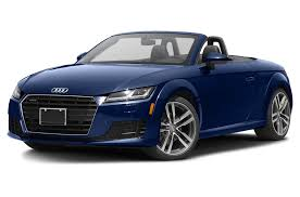 audi convertible hardtop tag for audi tt 2017 audi tt rs roadster and coupe bow in