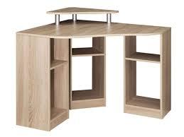 bureau perpignan décoration meuble bureau conforama 38 perpignan 19261320 pour