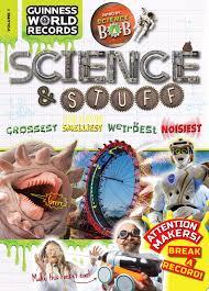 amazon com experiments u0026 projects books
