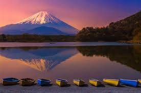 japan travel lonely planet