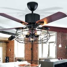 black industrial ceiling fan industrial ceiling fan 8654253 industrial ceiling fan black