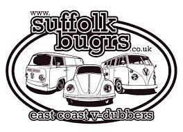 vw logos suffolk bugrs gallery