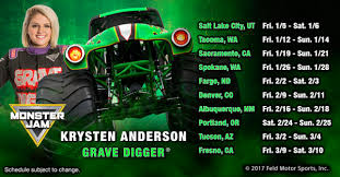 grave digger monster truck schedule monster trucks in spokane washington best truck 2018