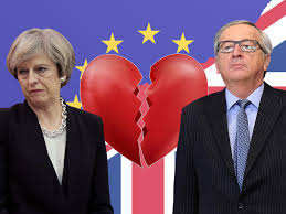 break up letter to great britain i m sorry it s over a break up letter from the uk to the eu on i m sorry it s over a break up letter from the uk to the eu on valentine s day the independent