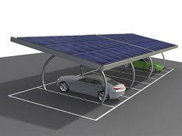 bureau ude thermique bureau d 騁ude photovoltaique 28 images bureaux d 233 tudes