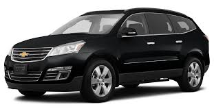 nissan pathfinder or similar amazon com 2015 nissan pathfinder reviews images and specs