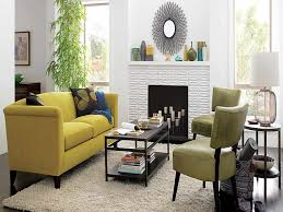 grey and yellow living room curtains caruba info