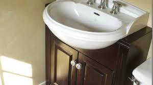 bathroom sink ideas for small bathroom fresh bathroom sinks marvellous small bathroom sink bathroom