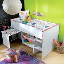 chambre d enfant conforama chambre fille alinea chambre denfant les modales de lits